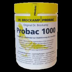PROBAC 1000 - 500 G