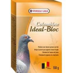 IDEAL BLOC 550 G