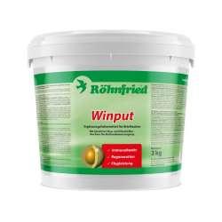 WINPUT 3 KG