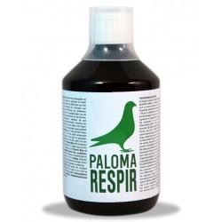 Paloma Respir 500 ml