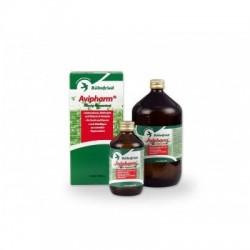 Avipharm 1000 ml - Recuperator