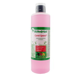 CARNI SPEED 500 ML