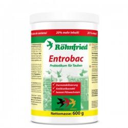 ENTROBAC 600 G