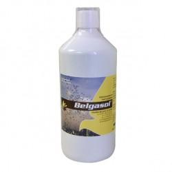 Belgasol 1000 ml.