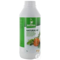 Naturaline1000 ML