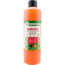 SEDOCHOL 500 ML